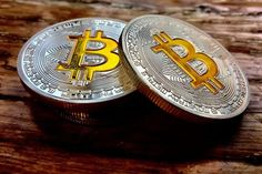 What is bitcoin mining and how does it work? - All About Bitcoin Bitcoin Mining Software, What Is Bitcoin Mining, Blockchain, Perfect Money, Bitcoin Miner, Market Value, Does It Work, Crypto Currencies, Bitcoin Price