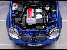 Mercedes Slk 230, Mercedes Maybach, Car Engine, Nissan Skyline, Cool Cars, Dream Cars, Super Cars, Automobile, Engineering