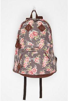21d96c6a61 149 Best Cute Bags images