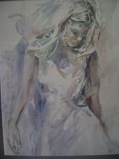 ARTFINDER: Composition 2 by Boyana Petkova - composition 2