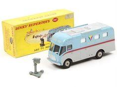 Lot 749 - Vente Enchères Publique - Jouets/ Public Auction - Toys (07 Dec 2013) - Collectoys - the-saleroom.com