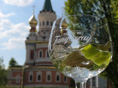G&Thursdays White Wine, Renaissance, Alcoholic Drinks, Glass, Drinkware, Corning Glass, White Wines, Liquor Drinks, Alcoholic Beverages