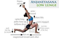 84 classic yoga asanas pdf  google search  yoga and