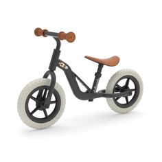 Toddler Bike, Kids Bike, Tricycle, Balance Trainer, Balance Bike, Bike Reviews, Ride On Toys, Gross Motor Skills, Acquisition