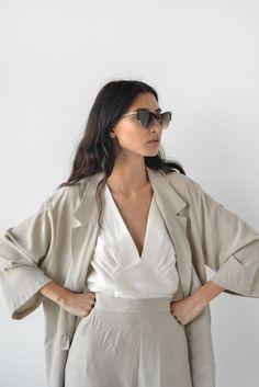 www.nybb.de #fashion