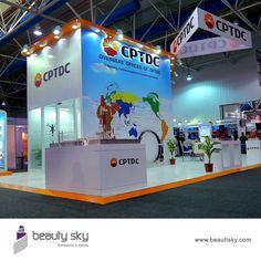 Exhibition Stand Builders Bangkok : Best exhibition stand builder images exhibition stall design