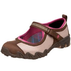Best Flat Shoes | Skechers Womens CompulsionsHitchhiker Mary JaneGaucho7 M US * Want to know more, click on the image.(It is Amazon affiliate link) #igdaily