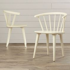 Found it at Wayfair.ca - Grove Side Chair
