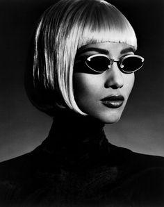 637f74846db 41 Best Vintage LA Eyeworks sunglasses images