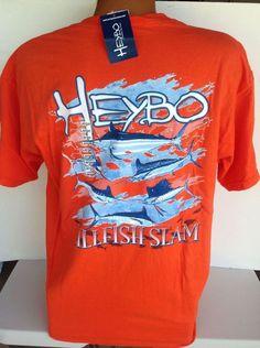 1822aafe 31 Best Heybo images | Mens short sleeve shirts, Shirt ideas, Shirt men