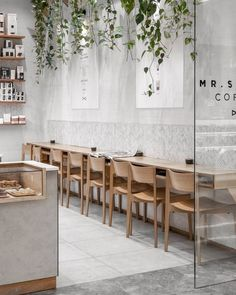 "Hey Gents on Instagram: ""A MINI Guide To Newcastle 