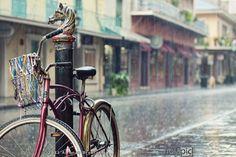 New Orleans Photos | Pompo Bresciani Photography