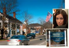 The Double Life of Zumba Instructor Alexis Wright, and the Prostitution Scandal That Tore Apart Kennebunk, Maine
