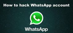 WhatsApp Hack Sniffer version 2.3 - The ultimate hacking tool used for spying your desired contact who's using WhatsApp messenger to speak with friends,fam.