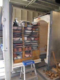 gas fired kilns pottery Olympic kilns | Gas Kiln