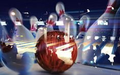 Bowling Hd Cool 7 HD Wallpapers
