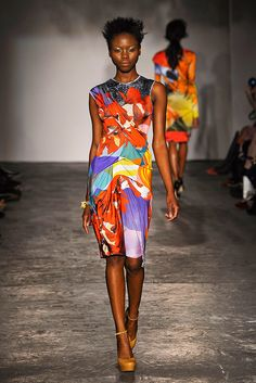 Jewel by Lisa Fashion Beauty, Womens Fashion, Peplum Dress, Style Me, Spring Summer, Summer Dresses, Lady, Jewel, Designers