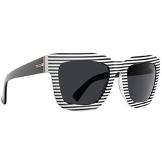 309f73d023 VonZipper Juice Women s Sunglasses