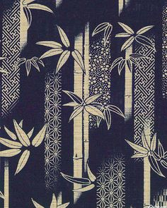 Olympus Sashiko Thread - ORCHID # 24 - Skein - Japanese Embroidery & Quilting - NEW color for 2017 - Embroidery Design Guide Japanese Textiles, Japanese Patterns, Japanese Prints, Japanese Fabric, Japanese Bamboo, Japan Design, Textile Prints, Textile Patterns, Indigo Prints