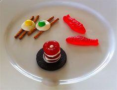 snacks for Dr. Seuss Day | Few Dr. Seuss Snacks…