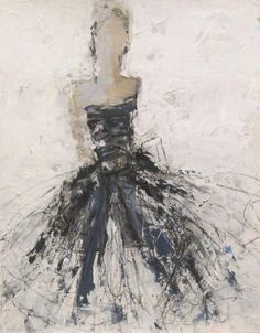 Holly Irwin Sonnet Mixed media on Canvas 10 x 8 in -------- Best Picture For Painting Media medium F Painting People, Figure Painting, Painting Art, Mixed Media Canvas, Mixed Media Art, Figurative Kunst, Inspiration Artistique, Medium Art, Female Art