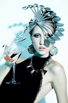 fashion inspiration | Jolita Jewellery | Page 9
