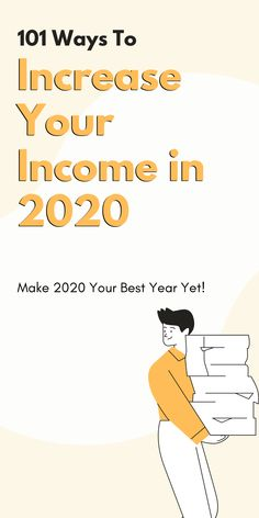 These money making ideas can be a side hustle or become your new full time job! Make more money than your day job so you can quit working on someone else's time and start working from home. Boost your income before 2020 ends! Online Earning, Earn Money Online, Online Jobs, Make More Money, Extra Money, Money Tips, Money Saving Tips, Investing Apps, Monthly Budget Template
