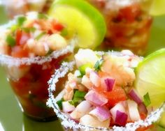 For the non-converted, ceviche – diced raw fish marinated in citrus juice, garlic, onion, chillies & coriander – is a deceivingly simple dish. Here are six of Melbourne's best ceviche dishes.
