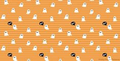 """Free Facebook Cover """"Ghost"""" #Halloween ( for personal use only )  https://www.facebook.com/photo.php?fbid=529687010446816&set=a.504087023006815.1073741830.445367168878801&type=1&relevant_count=1"""