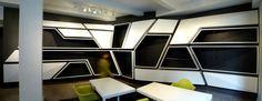 Van de Velde Showroom LABscape Architecture New York 08