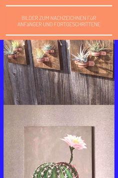 Cactus plants art cactus plants indoor cactus plan Cactus plants art cactus plants indoor cac#art #cac #cactus #indoor #plan #plants Plant Painting, Plant Drawing, Plant Art, Indoor Cactus Plants, Cactus Plant Pots, Cactus Cactus, Exotic Plants, Pot Plants, Cactus Decor