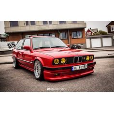 @e30norway shot by @mhnfoto