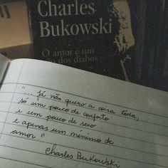 35 Melhores Imagens De Charles Bukowski Truths Charles Bukowski