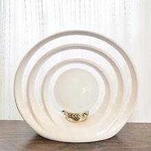 Products – Anderson Crawford My Favorite Things, Tableware, Interior, Shop, Products, Dinnerware, Indoor, Tablewares, Interiors