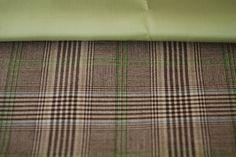 a fabric
