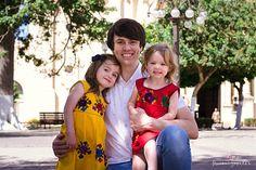 The Knowlton Family in Hermosillo Gift Ideas, Couple Photos, Couples, Fotografia, Couple Shots, Couple Photography, Couple, Couple Pictures