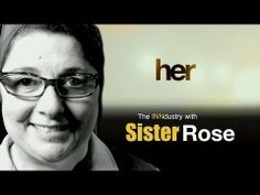 Her - Oscars 2014 - The INNdustry with Sister Rose