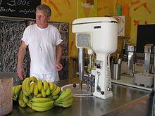 Speiseeishersteller – Wikipedia