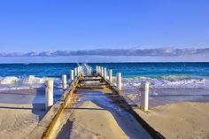 Are you looking for the perfect Caribbean getaway to relax and unwind? This article will highlight the best of the Turks and Caicos Islands. Cruise Travel, Cruise Vacation, Beach Vacations, Turks And Caicos Hotels, Take Me Away, Best Airfare, Flight And Hotel, Island Beach, Sand Island