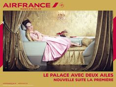 AirFrance-9-640x480