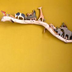 Kidsroom concept by JetvanderGraaf Van Der Graaf, Kidsroom, Kitten Heels, Nursery, Babyshower, Concept, Babies, Inspiration, Quartos
