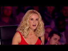 https://www.youtube.com/watch?v=ywtTClIN7pk   #audition fails #auditions #best audition #britain audition 2016 #britain got talent #britain's got talent 2016 #emotional #funny auditions #funny contestants #funny got talent #funny video #got talent #got talent 2016 #got talent fails #got talent show #judge cry #judges cry #rude contestants #shocking #shocking contestants #simon cry #simon shocked #surprise #top 5 audition #top 5 funny #top audition #worst audition #wor