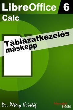 LibreOffice_6_calc