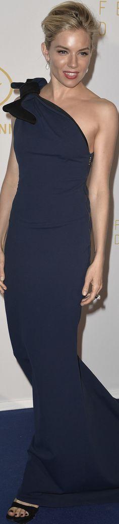 Sienna Miller en in Lanvin 2015 Festival de Cannes Film Festival ♤Melyk