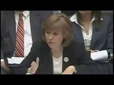 $9,000,000,000,000 MISSING From The Federal Reserve - YouTube