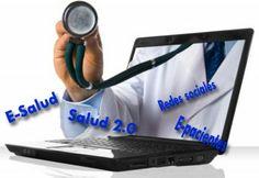 Redes sociales y salud (I) http://www.infotecarios.com/redes-sociales-en-salud/