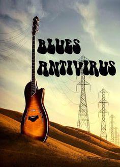 PATRINAKI: ΟΙ ΔΥΝΑΜΙΚΟΙ ''BLUES ANTIVIRUS'' ΕΠΙΣΤΡΕΦΟΥΝ ΚΑΙ Κ... Blues, Places To Visit, Music Instruments, Movies, Movie Posters, Films, Musical Instruments, Film Poster, Cinema