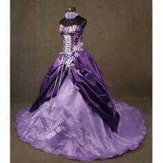 best cheap halloween wedding dresses