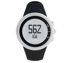 Montre Suunto M1 Noir - #suunto #watch