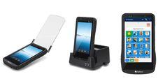 tablet xplore dt 4100